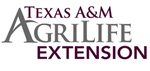 Extension Entomology, Texas A&M AgriLife Extension